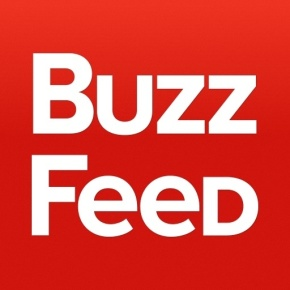 BuzzFeed-big-icon_644