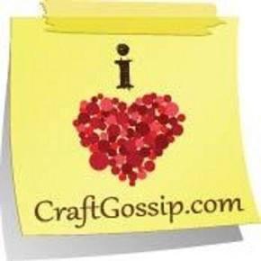craftgossip_logo