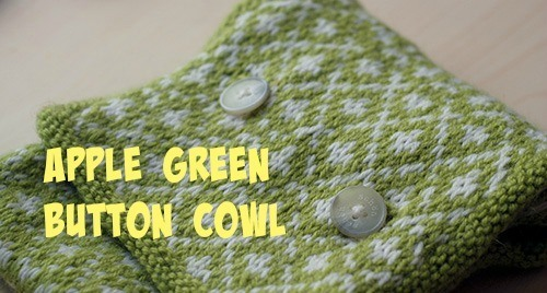 apple_green_cowl_title