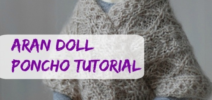 doll_poncho_title