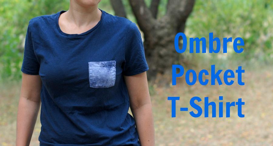pocket_tshirt_title