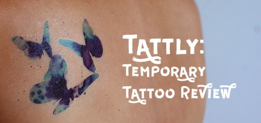 tattly_review_title