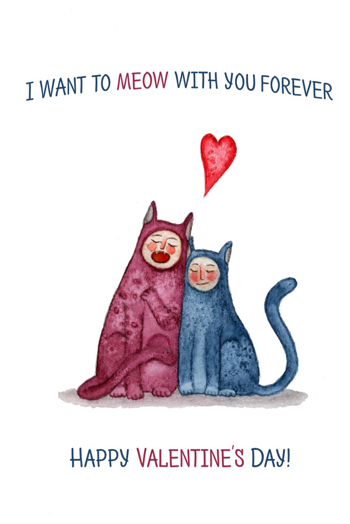 MEOW_free_valentines_postcard