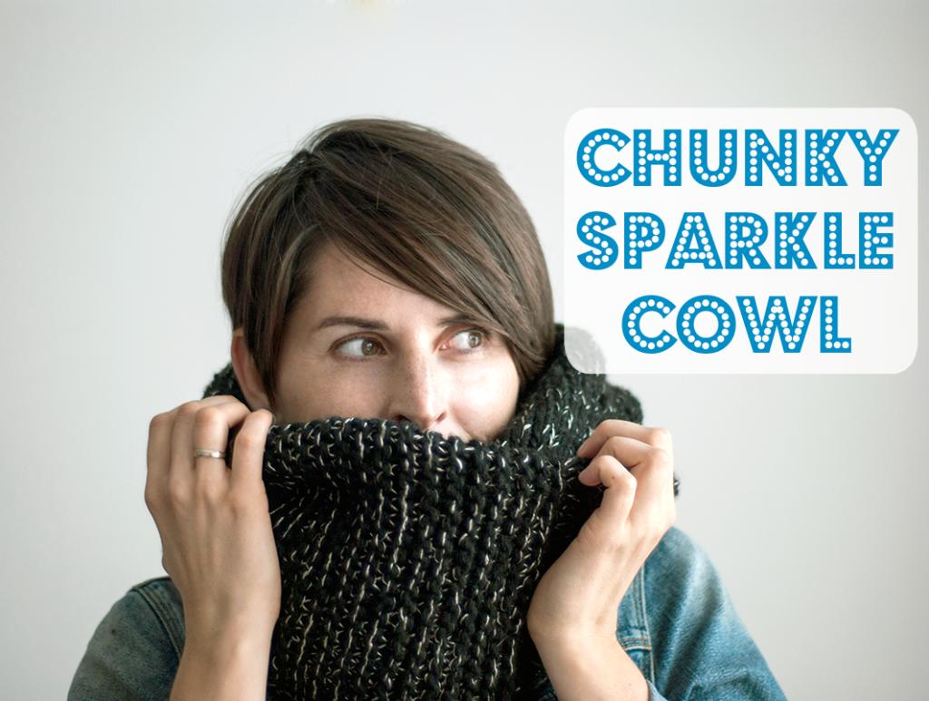 sparkle-scarf-title